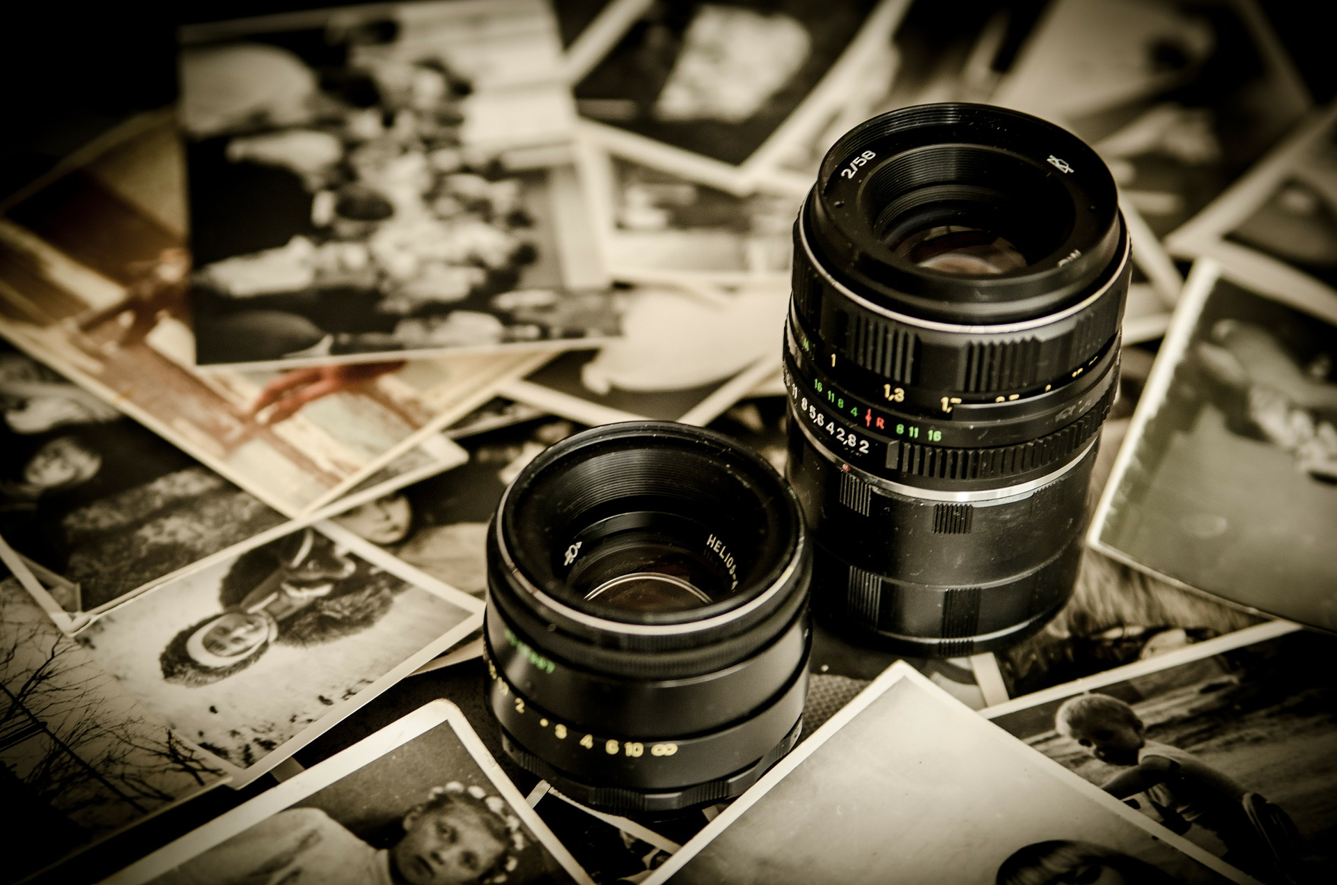 Fotos-Fotograf