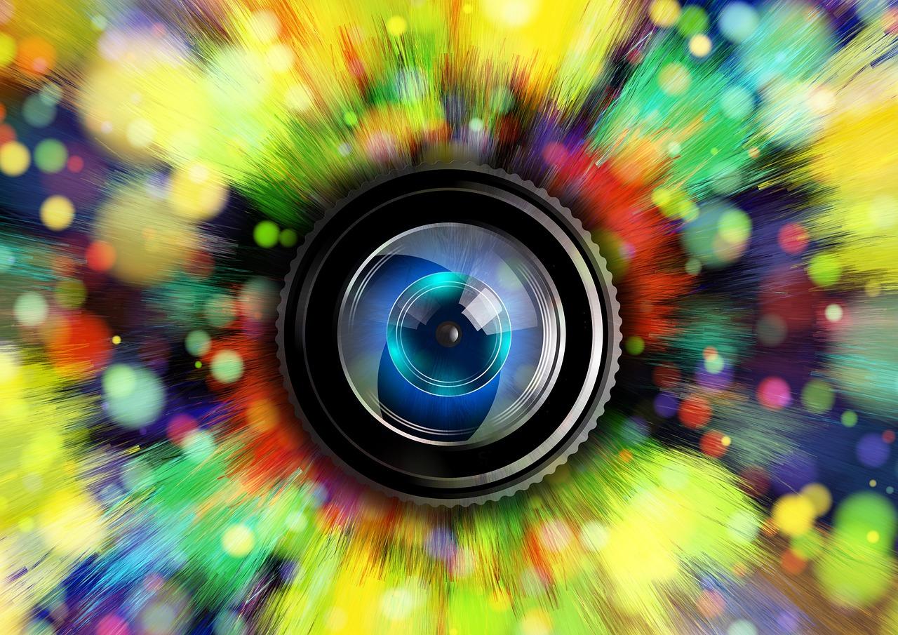 lens-1237823_1280